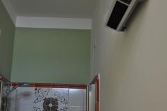 camera-amalfi-14
