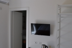 camera-amalfi-8